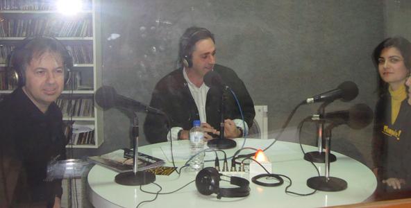 radiotvmarbellanov09