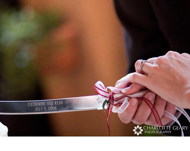 detalles originales para tu boda