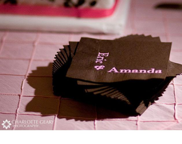 Regalos y detalles originales para bodas