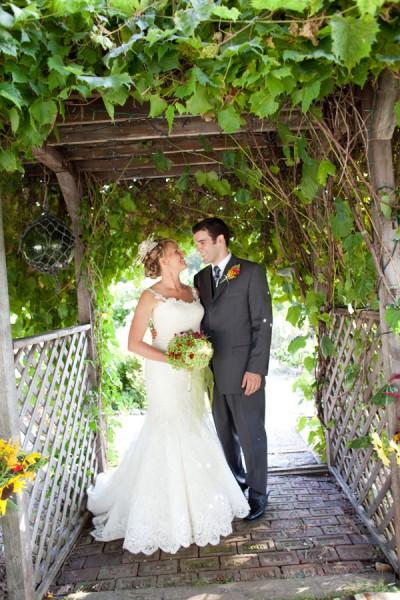 Poema para tu boda, una lectura especial