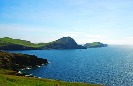 Islas Madeiras, viajes de bodas, novios y luna de miel