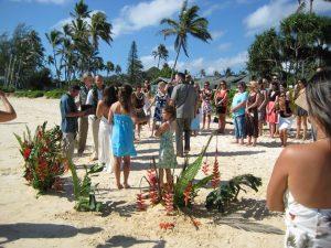 Boda en la playa Marbella F05. Ceremonia civil en la playa. Bodas frente al mar. Bodas Marbella, Fuengirola, Mijas