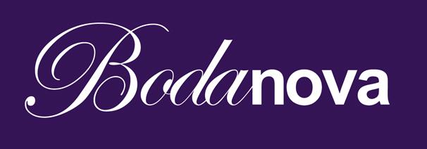 Bodanova Bodas Málaga