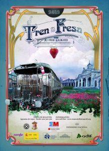 cartel-tren-de-la-fresa-2013