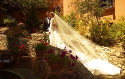 La boda de Aitana y Pablo El Balneario Malaga extras color aitana y pablo (36)