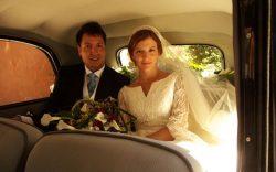 La boda de Aitana y Pablo El Balneario Malaga extras color aitana y pablo (39)