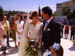 La boda de Aitana y Pablo El Balneario Malaga IMGP0491