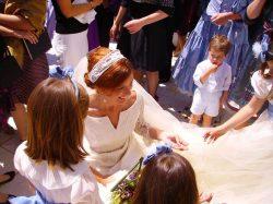 La boda de Aitana y Pablo El Balneario Malaga IMGP0502