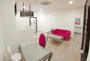 Madystetic Málaga, centros de belleza novias Malaga,