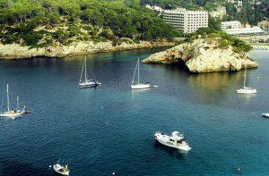 Viajar a Menorca Luna de miel10