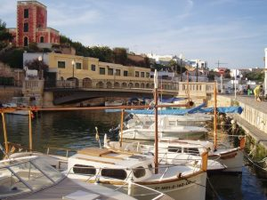 Viajar a Menorca Luna de miel15