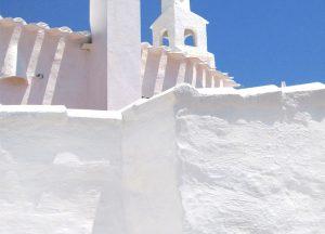Viajar a Menorca Luna de miel7