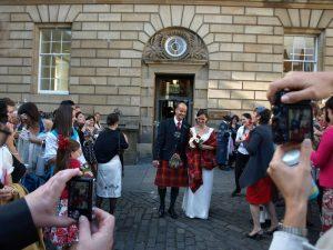 Bodas del Mundo_ Escocia 1
