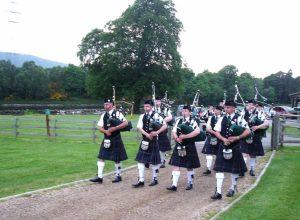 Bodas del Mundo_ Escocia 5