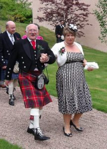 Bodas del Mundo_ Escocia 7