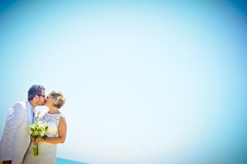 La Boda de Marta y Emilio en la playa 5. Bodas Málaga Marbella Fuengirola Mijas Nerja Velez Torremolinos Benalmadena Estepona Weddings Spain Mariages Espagne