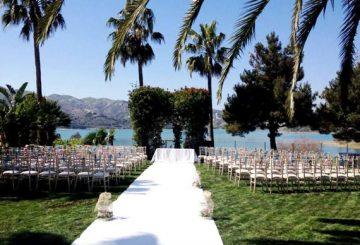 bodas civiles Málaga Marbella ceremonias simbolicas maestro ceremonias oficiante celebrante profesional