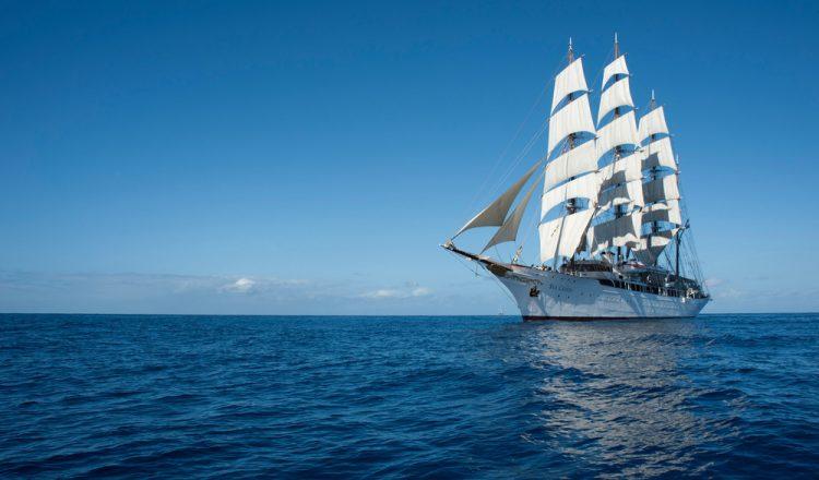 Barco romántico SeaCloud_Ship_17_2069dce9b8