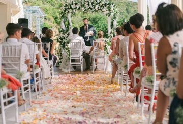 Celebrantes bodas civiles Malaga Sevilla Cadiz Granada Cordoba Jaen Huelva Maestros de ceremonias cvilies