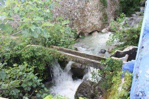 Chaouen-Chauen-Viajes-Romanticos-muy-cercas-de-ti-110