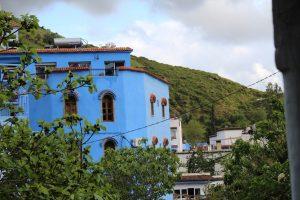Chaouen-Chauen-Viajes-Romanticos-muy-cercas-de-ti-113