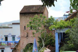 Chaouen-Chauen-Viajes-Romanticos-muy-cercas-de-ti-114