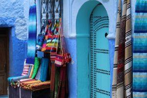 Chaouen-Chauen-Viajes-Romanticos-muy-cercas-de-ti-119
