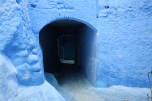 Chaouen-Chauen-Viajes-Romanticos-muy-cercas-de-ti-125
